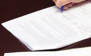 podpisanie_umowy