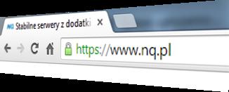 www.nq.pl