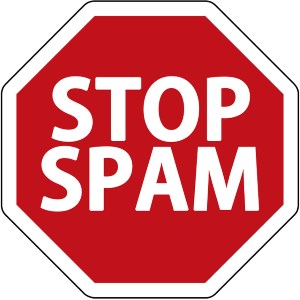 stop spam NQ.pl